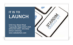 0000072479 Business Card Templates