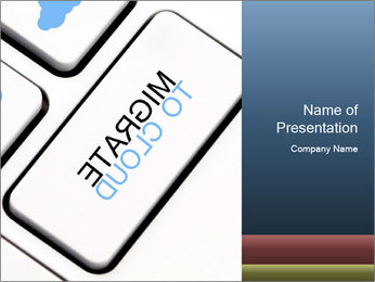 0000072479 PowerPoint Template
