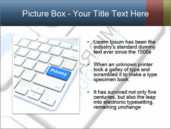 0000072479 PowerPoint Template - Slide 13