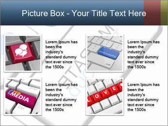 0000072479 PowerPoint Template - Slide 14