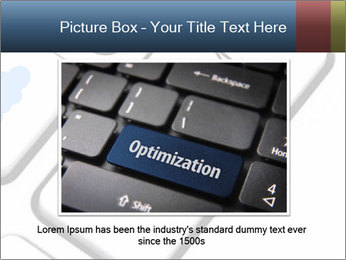 0000072479 PowerPoint Template - Slide 15