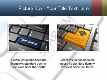 0000072479 PowerPoint Template - Slide 18