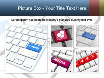 0000072479 PowerPoint Template - Slide 19