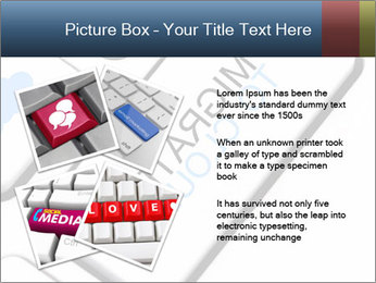 0000072479 PowerPoint Template - Slide 23