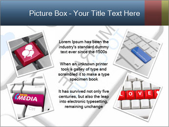 0000072479 PowerPoint Template - Slide 24