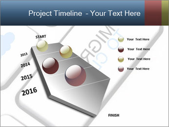 0000072479 PowerPoint Template - Slide 26
