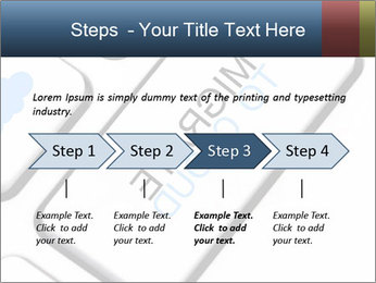 0000072479 PowerPoint Template - Slide 4