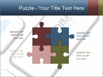 0000072479 PowerPoint Template - Slide 43