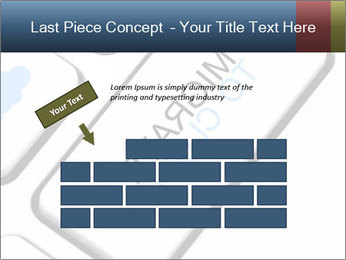 0000072479 PowerPoint Template - Slide 46