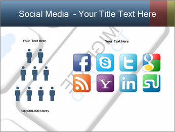 0000072479 PowerPoint Template - Slide 5