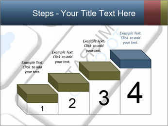 0000072479 PowerPoint Template - Slide 64