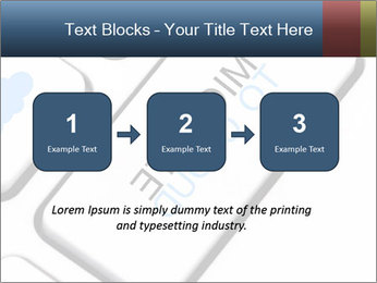 0000072479 PowerPoint Template - Slide 71