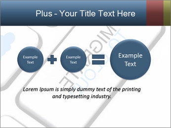 0000072479 PowerPoint Template - Slide 75