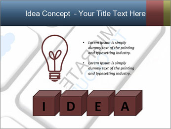 0000072479 PowerPoint Template - Slide 80