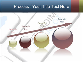 0000072479 PowerPoint Template - Slide 87