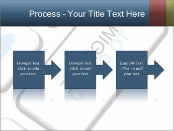 0000072479 PowerPoint Template - Slide 88