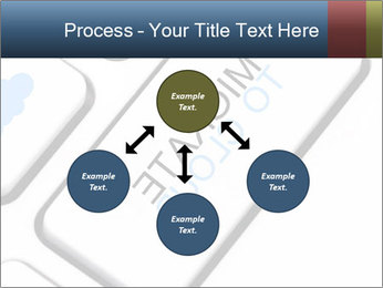 0000072479 PowerPoint Template - Slide 91