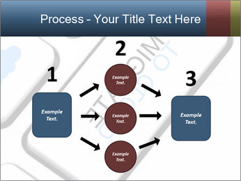 0000072479 PowerPoint Template - Slide 92