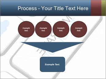 0000072479 PowerPoint Template - Slide 93