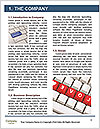 0000072479 Word Templates - Page 3