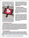 0000072479 Word Templates - Page 4