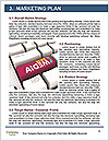 0000072479 Word Templates - Page 8