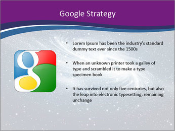 0000072480 PowerPoint Template - Slide 10