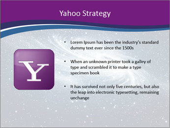 0000072480 PowerPoint Templates - Slide 11