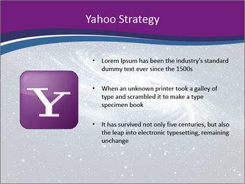 0000072480 PowerPoint Template - Slide 11