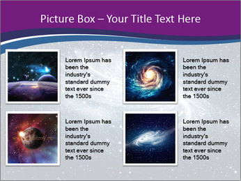 0000072480 PowerPoint Templates - Slide 14