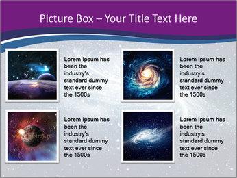 0000072480 PowerPoint Template - Slide 14