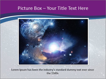 0000072480 PowerPoint Templates - Slide 15