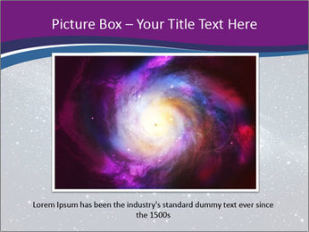 0000072480 PowerPoint Templates - Slide 16