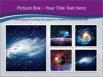 0000072480 PowerPoint Template - Slide 19