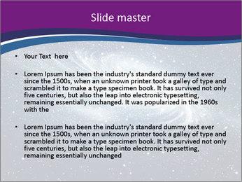 0000072480 PowerPoint Template - Slide 2