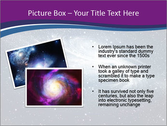 0000072480 PowerPoint Templates - Slide 20