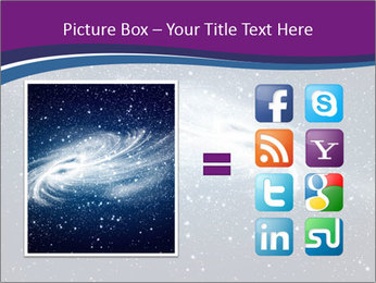 0000072480 PowerPoint Templates - Slide 21