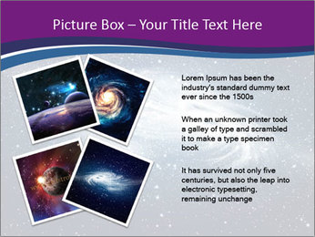 0000072480 PowerPoint Templates - Slide 23