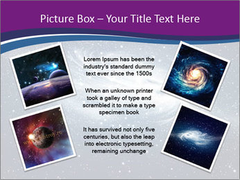 0000072480 PowerPoint Templates - Slide 24