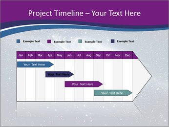 0000072480 PowerPoint Templates - Slide 25