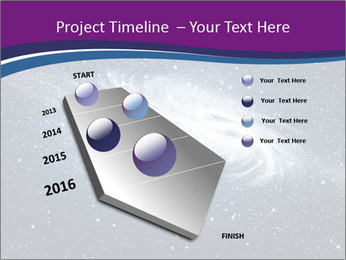 0000072480 PowerPoint Templates - Slide 26