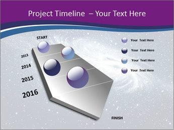 0000072480 PowerPoint Template - Slide 26