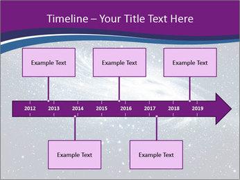 0000072480 PowerPoint Template - Slide 28