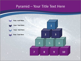 0000072480 PowerPoint Templates - Slide 31