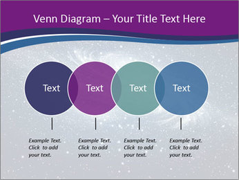 0000072480 PowerPoint Template - Slide 32