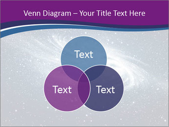 0000072480 PowerPoint Templates - Slide 33