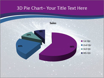 0000072480 PowerPoint Templates - Slide 35
