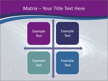 0000072480 PowerPoint Templates - Slide 37