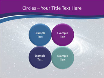 0000072480 PowerPoint Templates - Slide 38