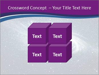 0000072480 PowerPoint Template - Slide 39